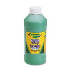 CYO542016044 | Crayola