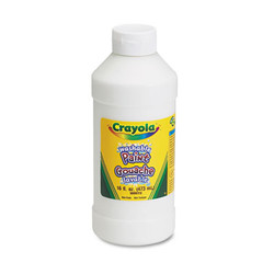 CYO542016053 | Crayola