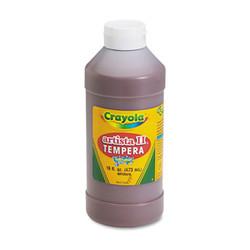 CYO543115007 | Crayola