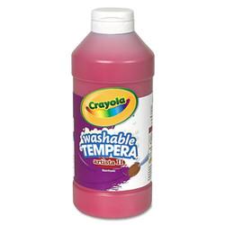 CYO543115038 | Crayola