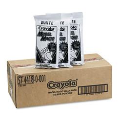 CYO574418 | Crayola