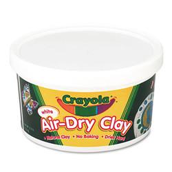 CYO575050 | Crayola