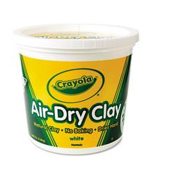 CYO575055 | Crayola
