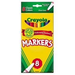 CYO587709 | Crayola