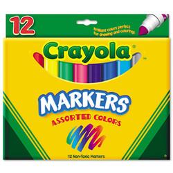 CYO587712 | Crayola