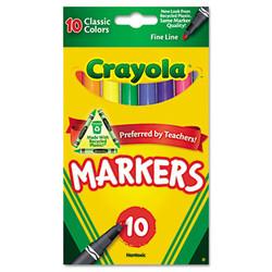CYO587726 | Crayola