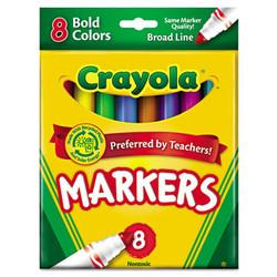 CYO587732 | Crayola