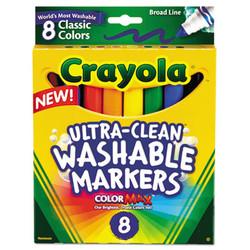 CYO587808 | Crayola