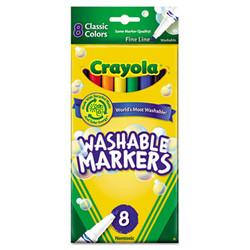 CYO587809 | Crayola