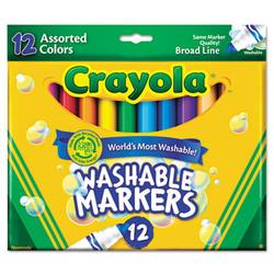 CYO587812 | Crayola