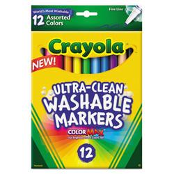 CYO587813 | Crayola