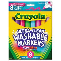 CYO587816 | Crayola