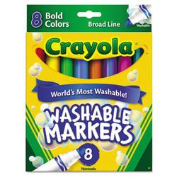 CYO587832 | Crayola