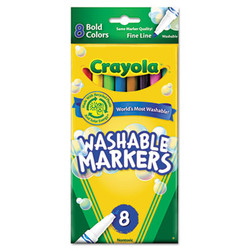 CYO587836 | Crayola