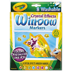 CYO588174 | Crayola