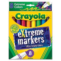 CYO588175 | Crayola