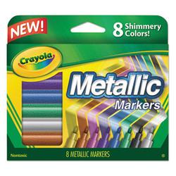 CYO588628 | Crayola