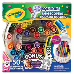 CYO588750 | Crayola