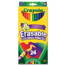 CYO682424 | Crayola
