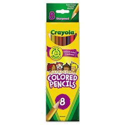 CYO684208 | Crayola