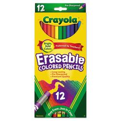 CYO684412 | Crayola