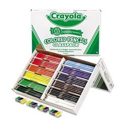 CYO688024 | Crayola