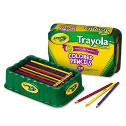 CYO688054 | Crayola