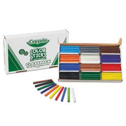 CYO688120 | Crayola