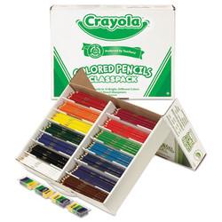 CYO688462 | Crayola