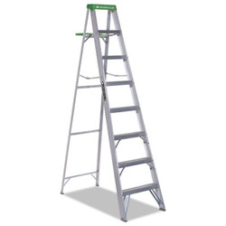DADAS4008 | DAVIDSON LADDER, INC