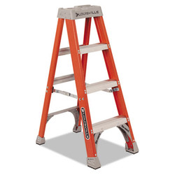 DADFS1504 | DAVIDSON LADDER, INC