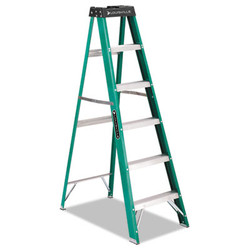 DADFS4006 | DAVIDSON LADDER, INC
