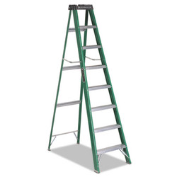 DADFS4008 | DAVIDSON LADDER, INC