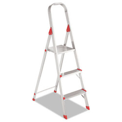 DADL234603 | DAVIDSON LADDER, INC