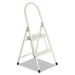 DADL434102 | DAVIDSON LADDER, INC
