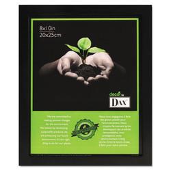 DAX1826L3T | DAX MANUFACTURING INC