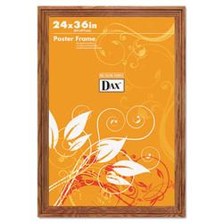 DAX285636X | DAX MANUFACTURING INC