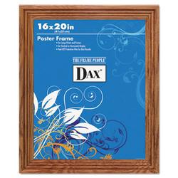 DAX2856V1X | DAX MANUFACTURING INC
