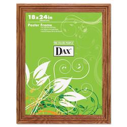 DAX2856W1X | DAX MANUFACTURING INC