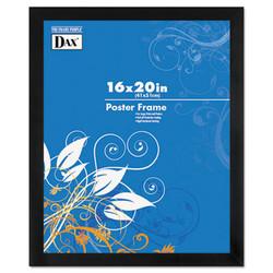 DAX2863V2X | DAX MANUFACTURING INC