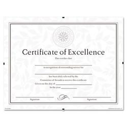 DAXN17081AT | DAX MANUFACTURING INC