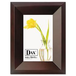 DAXN6200G1T | DAX MANUFACTURING INC