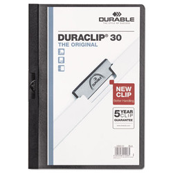 DBL220301 | DURABLE OFFICE PRODUCTS CORP