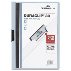 DBL220306 | DURABLE OFFICE PRODUCTS CORP