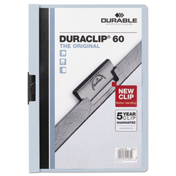 DBL221406 | DURABLE OFFICE PRODUCTS CORP