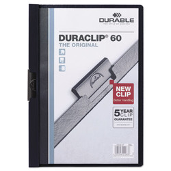 DBL221428 | DURABLE OFFICE PRODUCTS CORP