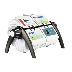 DBL244301 | DURABLE OFFICE PRODUCTS CORP