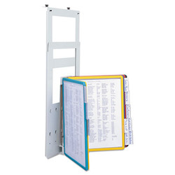 DBL536200 | DURABLE OFFICE PRODUCTS CORP