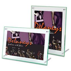 DEF799693 | DEFLECTO CORPORATION