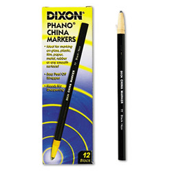 DIX00077 | DIXON TICONDEROGA CO